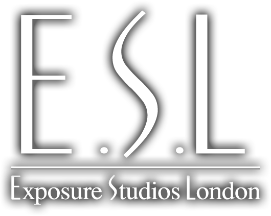 Exposure Studios London